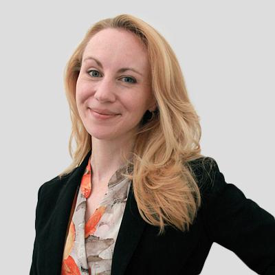 Seadev Team Member Robin Barnes